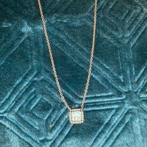 dce6c8fc2 Pandora Necklaces for Women | Poshmark